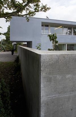 Marius Brühlmeier Künstler, Architekt ETH